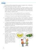 Contrato de parceria rural.indd - Page 5