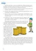 Contrato de parceria rural.indd - Page 6