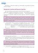 Contrato de parceria rural.indd - Page 7