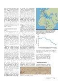 Bericht zum LBV-Kuckuck-Projekt - Seite 3