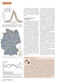 Bericht zum LBV-Kuckuck-Projekt - Seite 6