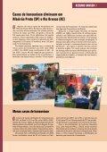 Uma parceria entre educação e saúde - Morhan - Page 3