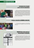 Uma parceria entre educação e saúde - Morhan - Page 4
