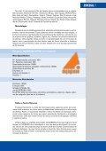 Uma parceria entre educação e saúde - Morhan - Page 7