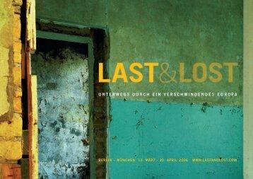Programm - Literarisches Colloquium Berlin