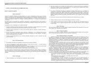 PDF.pdf - Ajuntament de Torres de Segre