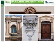 catalogo_de_inmuebles_con_valor_historico_y_artistico_barrio_antiguo-2013