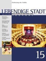 journal 15.pdf - Andrea Peus | Journalistin