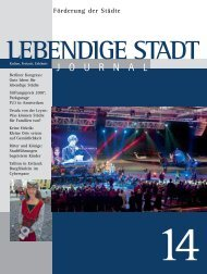 journal 14.pdf - Andrea Peus | Journalistin
