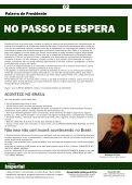 Gazeta_Imperial_Fevereiro_2013 - Page 2