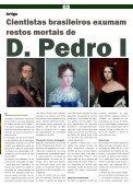 Gazeta_Imperial_Fevereiro_2013 - Page 3