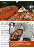 Gazeta_Imperial_Fevereiro_2013 - Page 4