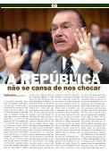 Gazeta_Imperial_Fevereiro_2013 - Page 5