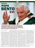 Gazeta_Imperial_Fevereiro_2013 - Page 7