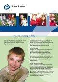 Unser Auftrag - Lebenshilfe-Gifhorn - Seite 2