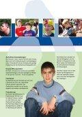 Unser Auftrag - Lebenshilfe-Gifhorn - Seite 3