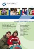 Unser Auftrag - Lebenshilfe-Gifhorn - Seite 4
