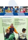 Unser Auftrag - Lebenshilfe-Gifhorn - Seite 5