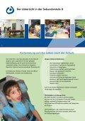 Unser Auftrag - Lebenshilfe-Gifhorn - Seite 6