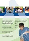 Unser Auftrag - Lebenshilfe-Gifhorn - Seite 7
