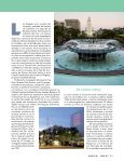 urbanismo - Page 2