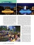 urbanismo - Page 3