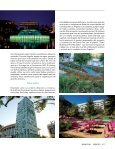 urbanismo - Page 4
