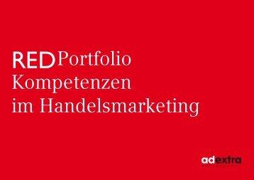 20 % Vorteils - ad extra Werbeagentur Gmbh