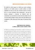Casa de colònies LES TALLADES CANVI CLIMÀTIC - Grup Educa - Page 2