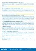 SEMPRE INF0RMATS c0M RESERvAR? FuNcI0NAMENT - Eix Estels - Page 5