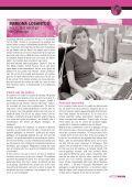 Consulta la Revista - Associació de Dones Periodistes de Catalunya - Page 6