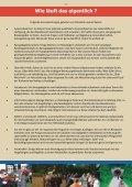 Das Ilios als PDF - Casa Bottegrino - Seite 4