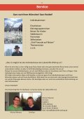 Das Ilios als PDF - Casa Bottegrino - Seite 5