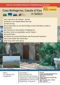Das Ilios als PDF - Casa Bottegrino - Seite 7