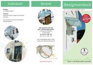 ZAW - Werkstatt: Designvordach - Lebenshilfe Zollernalb