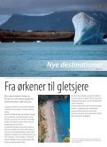 Download magasin - ADRIA DANMARK - Page 3