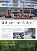Download magasin - ADRIA DANMARK - Page 4