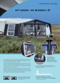 Download magasin - ADRIA DANMARK - Page 7