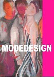 Modezeichnen-Kurs - Lebensraum Kunst Hohenbrunn