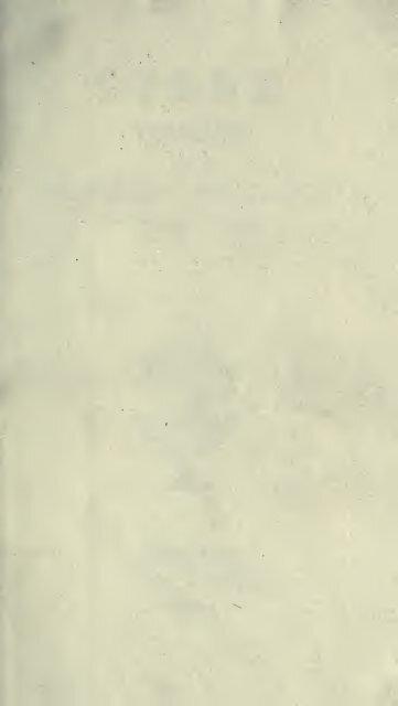 Opere volgari; corrette su i testi a penna