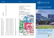 Autoimmune Lebererkrankungen - Universitätsklinikum Hamburg ...