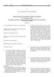 JO L 389 de 30.12.2006, p. 1 - EUR-Lex