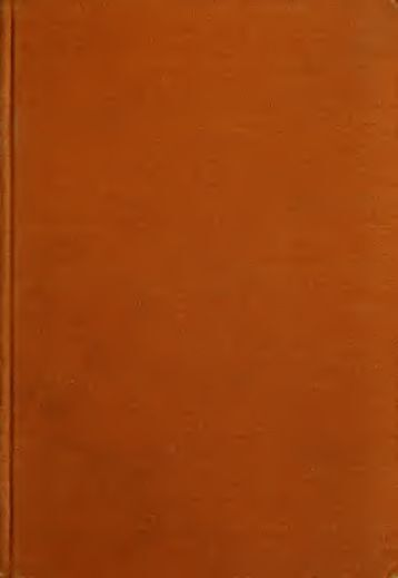 Delo; list za nauku, knjizevnost i drustveni zivot - University of ...
