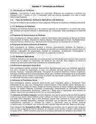 3) Introdução ao Software - Site Prof. Paulo Três Rios