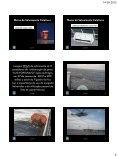 Equipamentos de segurança no mar - Page 4