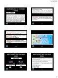 Equipamentos de segurança no mar - Page 5