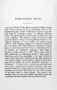 Egypt under the Sates, Persians, and Ptolemies - Page 6