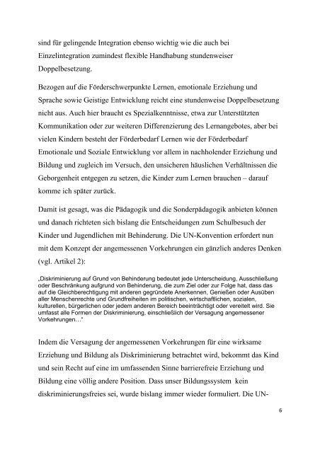 herunterladen - Landeselternbeirat von Hessen