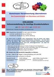 Einladung SSA_WLB_Info-VA GrSE 05 06 2012 2