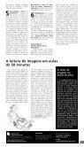 Visualizar encarte do professor em PDF - Arte na Escola - Page 3